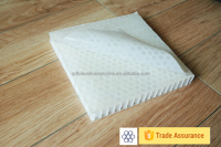 good quality PP honeycomb core for RTM vacuum fusion