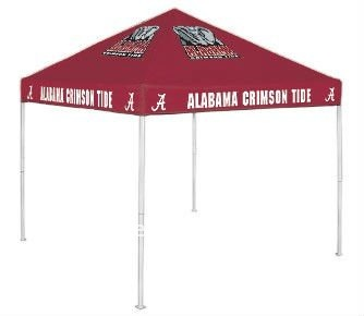 3x3m cheap price steel pop up canopy tent