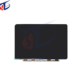 "Original LCD LED Screen display for macbook Pro Retina 15"" Laptop A1398 LSN154YL01-A01 LCD LED Glass replacement 2013 YEAR"
