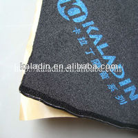 2013 new stlye anti vibration material automotive rubber products