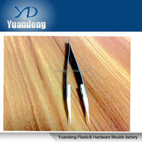 Corrosion Protection Tools Corrosion Protection Tweezer