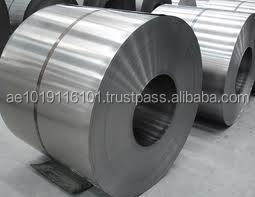 Hot dipped galvanized steel sheet , coils for UAE , Dubai , Abu Dhabi , Qatar , Doha , Oman , Muscat