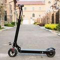 36v,18AH wholesale foldable ml-k201 OEM electric bicycle