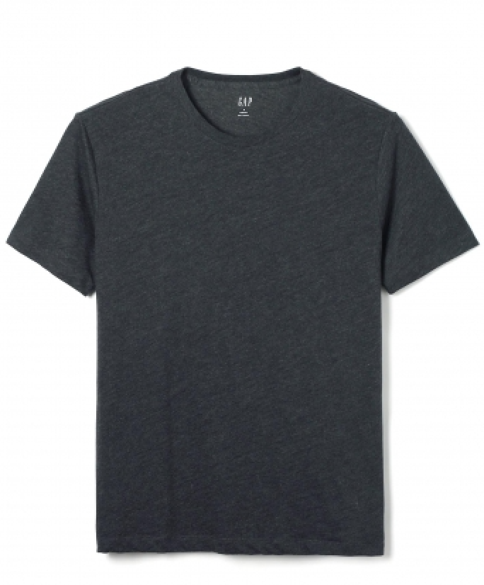 2018 fashion <strong>men</strong> blank tri blend casual t-shirt