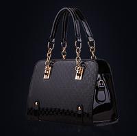 STP027 fashion china leather handbag handbag manufacturers china susen handbag usd4.98-7.98/pc exw price 3pcs sell