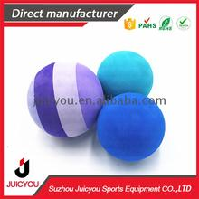 Hot New Products execise gym bouncing ball factory