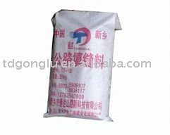highway fill seam material TS-1