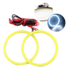 led ring light cob angel eyes led halo light