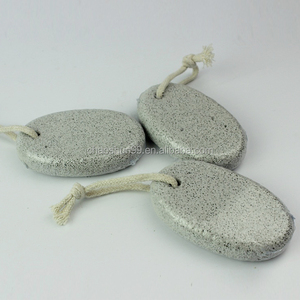 Wholeasle cheap artificial pumice stone,artificial pumice stone