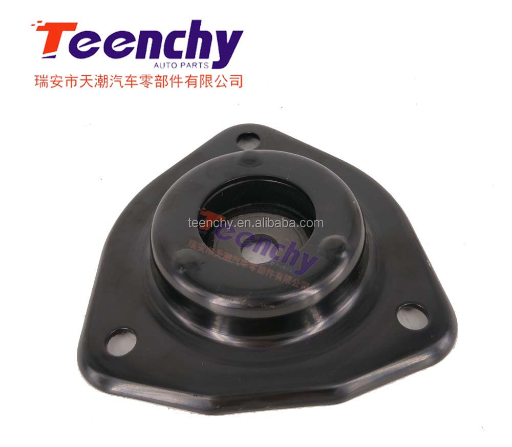 "STRUT MOUNTING FOR JAPANESE CAR SUNNY B13 RUBBER AUTO PARTS OEM NO:""54320-50Y12 54320-50Y11 902938 K9731 K9712 55320-50Y12"