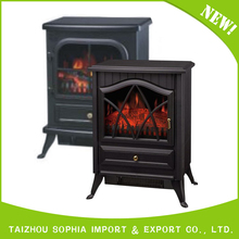 China Manufacturer Durable home goods fireplaces