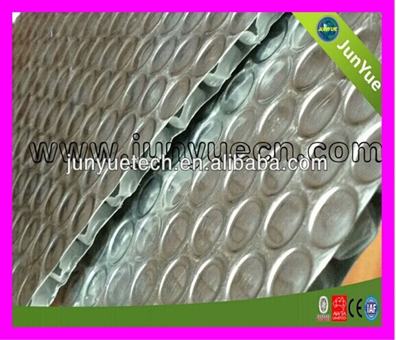 Roof Insulation,Roof Heat Insulation Materials,Insulated Aluminum Roof Panels