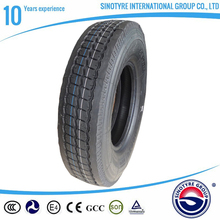 cheap price China high quality truck tires 215/75R17.5