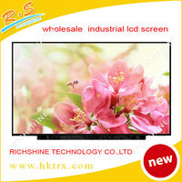 "11.1"" original LTD111EWAX replacement lcd touch screen for microsoft surface pro"
