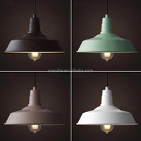 indoor unique hanging lighting for restaurant pendant lighting