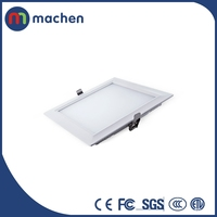 Wholesale CE ROHS 30W Ip20 led recessed housing