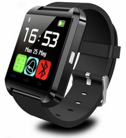 z1 smart android 2.2 watch phone u8