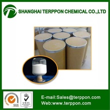 5-Aminophthalide;CAS:65399-05-5,Best price from China