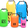 Factory Supplier Water Proof Dry Bag