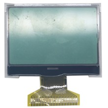 OEM LCD Screen for Smart watch LCD screen