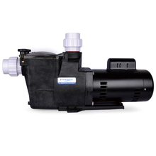 pool pump motors 3 4 hp/ pool pump motors 3 hp/ variable speed motor for pool pump