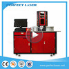 small auto channel letters signs bending machine with free sea shipment