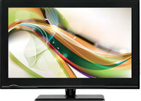 New design television/Cheap 32 inch HD LCD TV with AV/Ypbpr/VGA/PC Audio/USB/HDMI