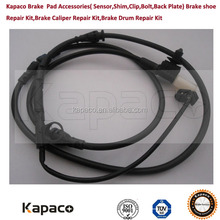 Kapaco Car Brake sensorSOE500026 for Landrover SUV Brake Pad