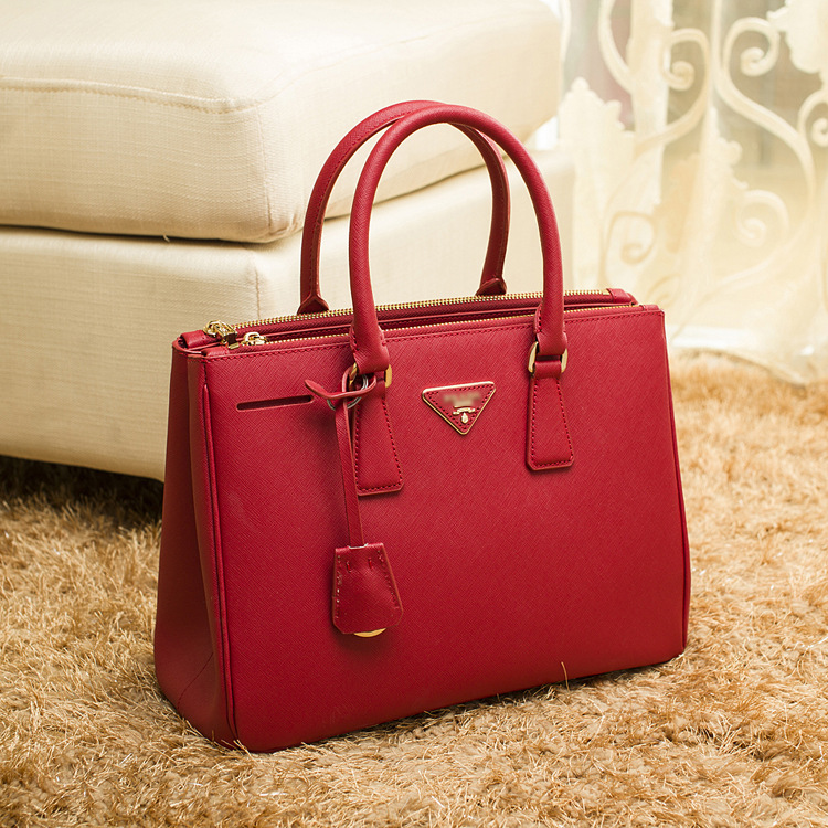 Fashional and good quality ladies Brand Designer Leather Purses and Handbags for Women Wholesale handbags import