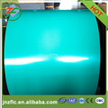 5005 H34 color coated aluminum coil