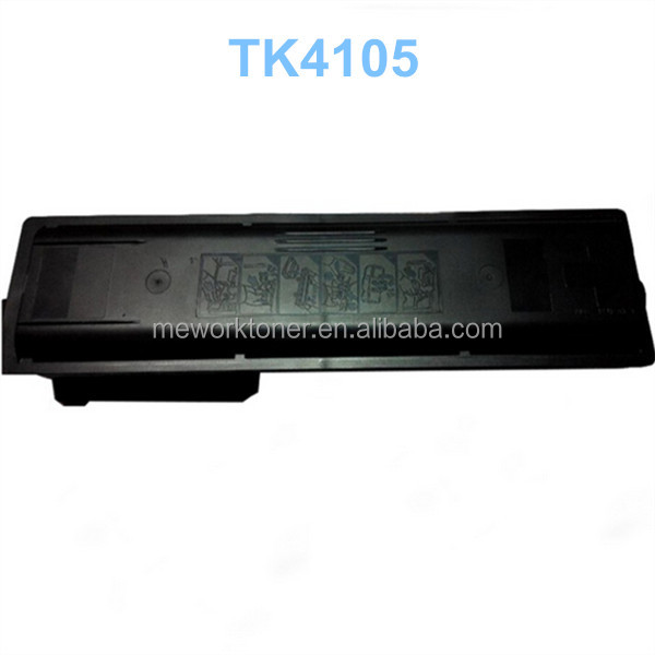 China premium toner cartridge TK-4105 for Kyocera Taskalfa 2200