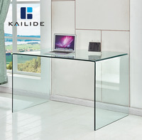 Cheap Modern Computer Executive Office Desk Table for Sale