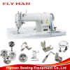 /product-detail/apparel-machinery-parts-dressmaker-industrial-sewing-machine-60490514675.html