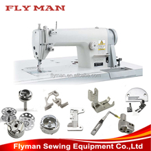 Apparel machinery parts dressmaker industrial sewing machine