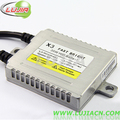 High quanlity Cheap price X3 35W HID Canbus ballast Xenon Kit