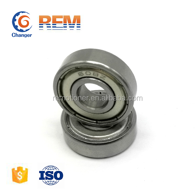 High quality GT2 Timing belt Pulley 16T/20T for 3mm 4mm 5mm 6mm width belt