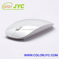 2014 HOT 209 novelty good design new wireless mouse
