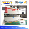 2016 1mm 2mm metal strip small bending machine export to Malaysia