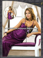 women night wear, lingerie collection, lingerie transparent