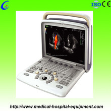 Ultra Sound System Color Doppler Units