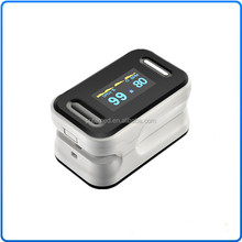 Hot sell portable pulse oximeter