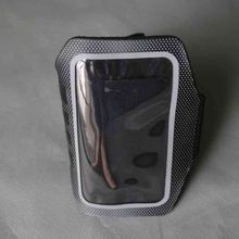 Smartphone Armband Neoprene Sports Armband Cellphone For Running