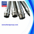 Metal hose/Stainless steel flexible hose for Gas lines
