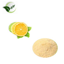 original taste and flavour nature lemon powder