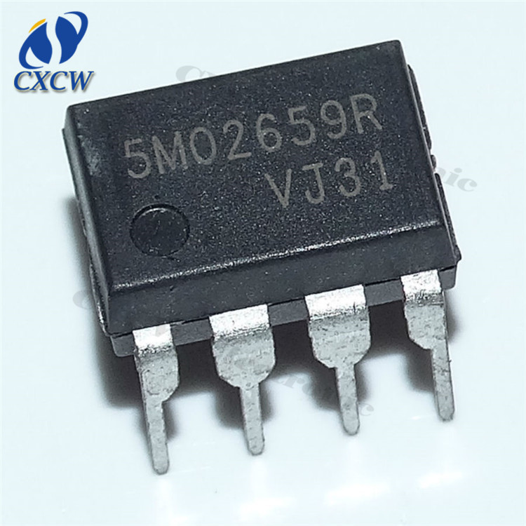 5M02659R Switch IC Chips Power IC Hot Price