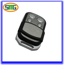 Remote control car, rf remote control for car opener key SMG-010