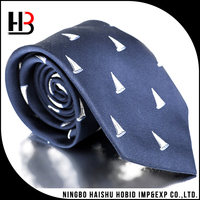 China Manufacturer Grey Custom Mens Neck