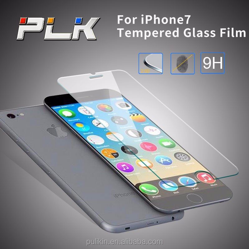 Low Price China Mobile Phone Full Body Screen Protector For iphone 7, Alibaba Express Full Body Screen Protector For iphone 7/