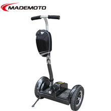 low price electric chariot CE Approved 1000W for sale ES5012