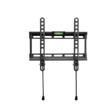 Chinese 55 Inch Cheap Movable Wall Mount TV Bracket For Sale